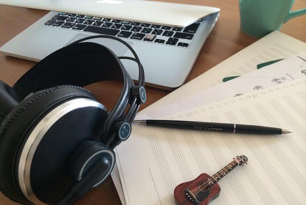 online_guitar_lesson